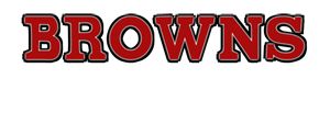 Browns Transmission & Auto Repair
